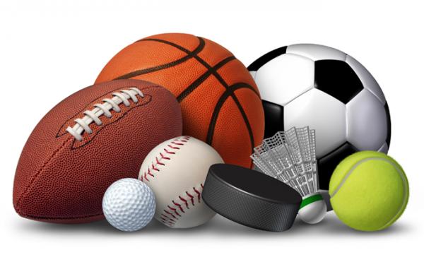 Sportove-pomocky-prenajom-pozicovna