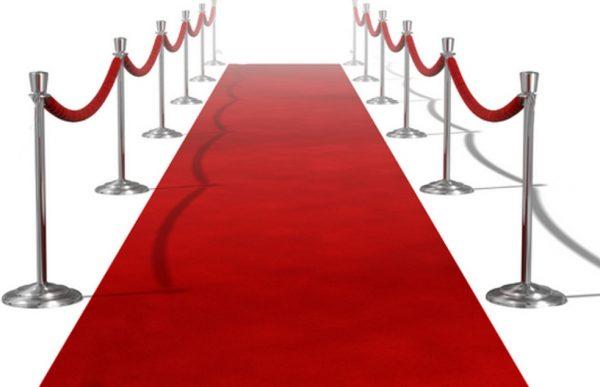 cerveny-koberec-prenajom-pozicovna