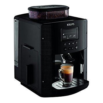kavovar-prenajom-pozicovna