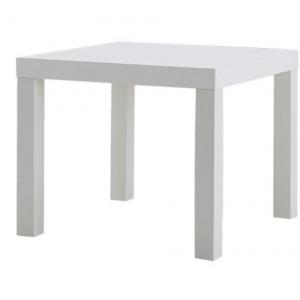 lack-stolik-prenajom-pozicovna