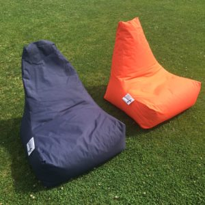 player-sedaci-vak-sedenie-prenajom-pozicovna