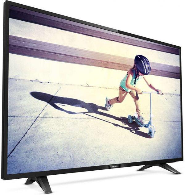 televizor-prenajom-pozicovna