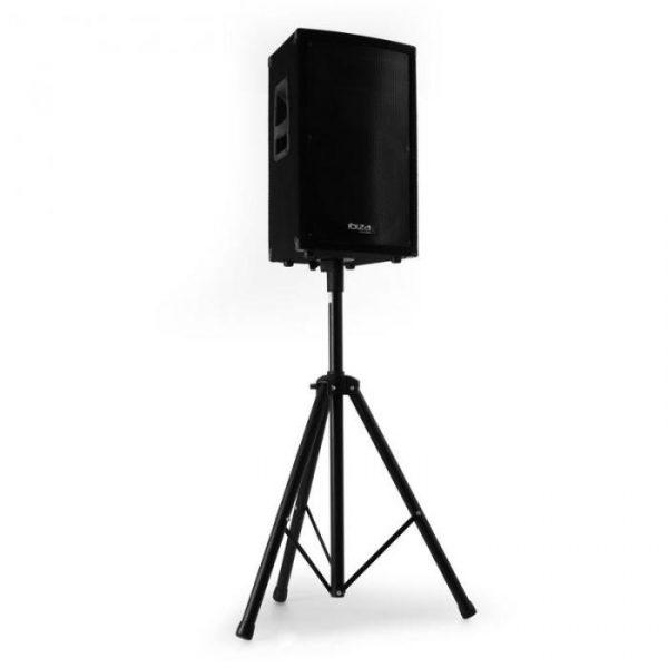 zvukova-aparatura-prenajom-pozicovna