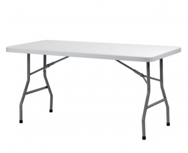 cateringovy-banketovy-stol-prenajom-pozicovna
